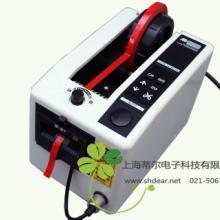 M-1000胶纸机图片