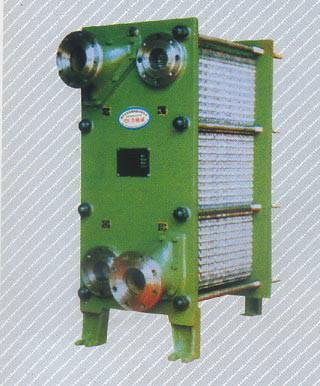供应换热器/换热器价格