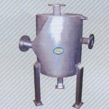 供应换热器、螺旋板式换热器、板翅式换热器、板式换热器、列管式换热器