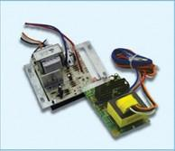 供应电脑周边产品加工、电路板加工、电子产品加工
