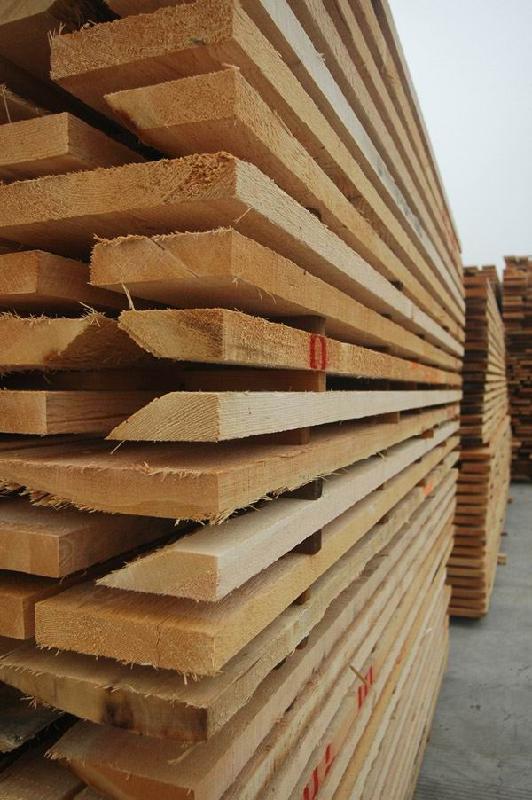 供应张家港板材进口代理图片