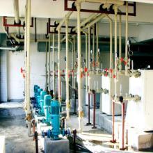 供应维修为波连锁酒店空气能热泵热水器服务商13918022501批发