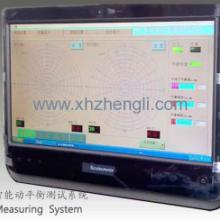 供应ZL-2工控动平衡测试系统