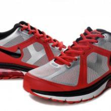 莆田鞋子批发,有最便宜的鞋子批发价格,高精仿各类鞋子。批发