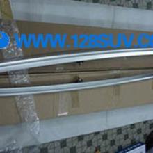 供应宝马X5原装行李架 X5改装专用铝合金行李架 德国进口批发