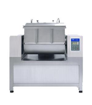 供应真空和面机 自动和面机 真空揉面机 揉面醒面机 面粉厂食品机械