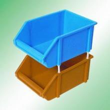 供应零件盒
