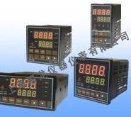 直销国龙智能温控仪表TCW-32A定值温度控制仪
