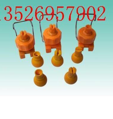 扇形喷头喷嘴图片/扇形喷头喷嘴样板图 (4)