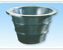 供应不锈钢筛篮
