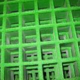 漳州玻璃钢格栅板厂家 漳州玻璃钢沟盖板