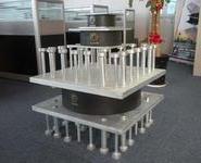 铅芯隔震支座生产商图片