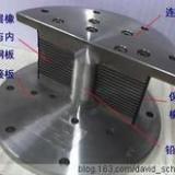 供应LRB铅芯隔震橡胶支座