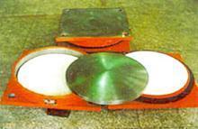 供应QZ系列球型橡胶支座批发