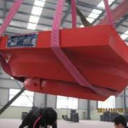 供应GKQZ型钢结构抗震钢球支座 钢结构网架支座
