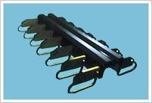 供应E型伸缩缝/E型伸缩缝价格