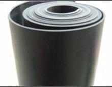 供应橡胶板/橡胶板生产厂家/批发