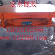 大量供应09标准盆式橡胶支座图片