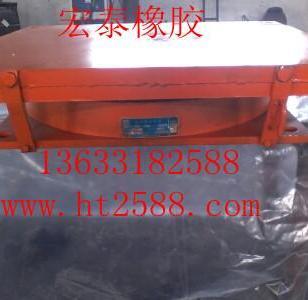 生产09标准盆式支座生产厂家图片