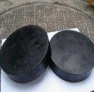板式橡胶支厂家图片
