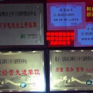 王中王饲料速发剂图片