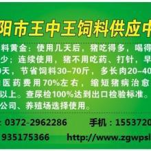 供应安阳饲料添加剂猪饲料营养性添加剂