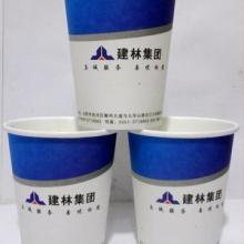 供应咖啡杯,奶茶杯,试饮杯,饮水杯,白杯批发