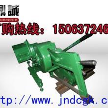 专业低价MQ50气动锯轨机  矿用风动锯轨机批发