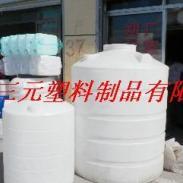 1吨耐酸碱塑料桶图片