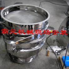 供应生产钴粉超声波筛分机图片