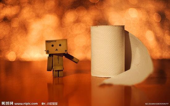 供应生活用纸-打造生活用纸专家