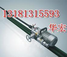 供应KHYD80型煤矿用岩石电钻图片