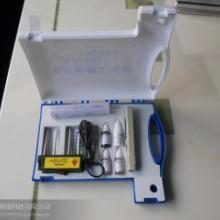 供应测试工具套装
