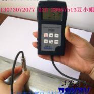 促销钢板防腐锈漆厚度测量仪图片
