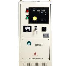 供应DL3200DL3250DL3300智能照明节电器