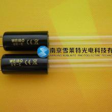 供应紫外线灯、UVC灯管、杀菌灯、消毒灯