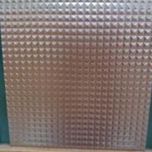 供应金属铀仿古砖XHF6JS054-55