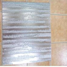 供应仿古金属铀地砖6JS013-14-15