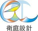 上海卫庭印刷科技有限公司市场部