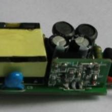 供应LED电源PCBA插件加工焊接加工SMT贴片加工深圳SMT批发