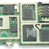 通讯产品SMT贴片加工PCBA代加工