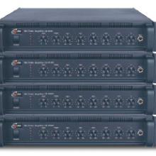 数字广播系统前端设备-IP功放