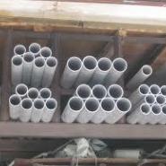荆门求购多少1070铝管1060铝管图片
