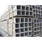 供应Q235厚壁镀锌管厂家;Q235薄壁镀锌管价格批发