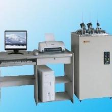 供应热变形维卡软化点温度检测仪厂家