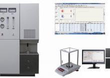 供应碳硫分析仪、高频红外碳硫分析仪、碳硅分析仪、红外碳硫分析仪
