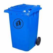 供应石岩最专业的塑料垃圾桶生产厂家联系电话报价