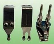 供应波峰焊压片爪