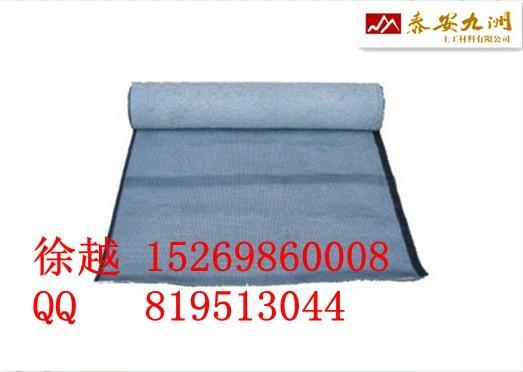 供应青岛环保植草毯厂家直销丨植草毯价格低廉效果好