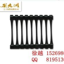供应苏州塑料格栅生产厂家丨苏州塑料格栅厂家